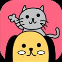 人猫狗交流器 V2.28 安卓版