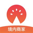 美团旅行商家 V2.7.0 安卓版