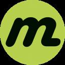 WriteMonkey(文本写作工具) V0.9.9.0 绿色版