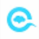QiHuan迷你世界辅助 V5.2 免费版