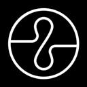 Endel(白噪音助眠应用) V1.1 苹果版