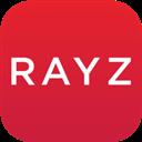 Pioneer Rayz(Rayz耳机增强应用) V1.3.0 Mac版