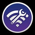 Airtool(菜单栏网络工具) V1.7 Mac版