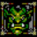 魔兽ID转换器 V1.0 免费版