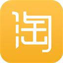 朋友淘 V1.0.7 苹果版
