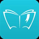 赏阅读书 V2.0.2 安卓版