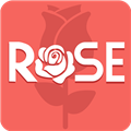 rose直播盒子破解版 V1.8.2 安卓版