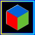 几何图霸 V4.5.0 官方版
