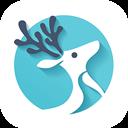 小鹿导游 V2.4.2 安卓版