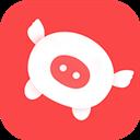 飞猪保险 V4.0.8 安卓版