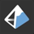 Altizure桌面版 V1.1.6 官方版