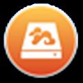 SeaDrive(挂载盘客户端) V0.9.5 官方版