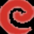 Emlog仿站专用工具 V1.0 绿色免费版