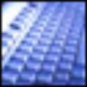 ICanType(打字练习工具) V4.1 官方版