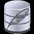 SQLiteStudio(数据库软件) V3.2.0 Mac版