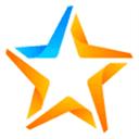 问卷星 V2.0.80 安卓最新版
