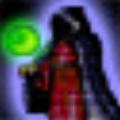 TextWitch(文件文本批量处理软件) V1.0 绿色免费版