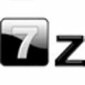 7-Zip Portable V9.38 多国语言绿色便携版