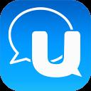 U通讯 V4.8 官方版