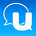 U(视频会议软件) V4.8.0 苹果版