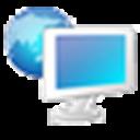 和宽带助手 V4.9.4.3 官方版