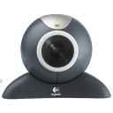 多路摄像头监控系统 V1.1 绿色版