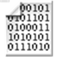 Tail4win(Windows tail工具) V5.0 官方版