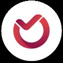 Ora(办公任务管理应用) V1.0.11 Mac版