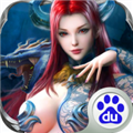 美杜莎传奇 V2.1.0 安卓版