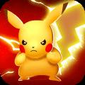 精灵与魔法 V1.0.0 安卓版