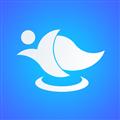 口子超人 V1.5.0 安卓版
