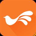 云鸟商户 V4.3.0 安卓版