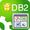 DB2LobEditor(数据库编辑工具) V2.6 官方版