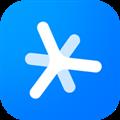 深蓝法考 V2.12 苹果版