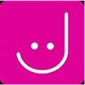 欢乐斗地主记牌器 V1.0 安卓版