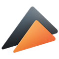 Elmedia Player Pro(视频播放器) V6.9.2 Mac版