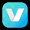 V视频 V1.0 Mac版
