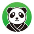 熊猫中医 V2.0.5 苹果版