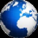 Mobile Atlas Creator(地图创建工具) V2.1.0 汉化版