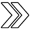 OneQuick(Windows便捷操作工具) V1.2.5 绿色免费版