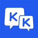 KK键盘 V1.0 iPhone版