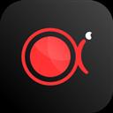 ApowerREC(屏幕录制工具) V1.0.4 苹果版