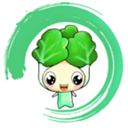 白菜挖 V2.2.1 安卓版