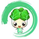 白菜挖 V2.1.0 iPhone版