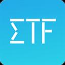 ETF组合宝 V1.3.2 安卓版