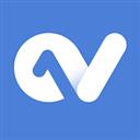 一表人才 V1.16.0 Mac版