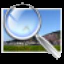 HotView(局域网查看工具) V9.9.94 官方版