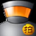 拍大师 V7.9.2.0 官方版