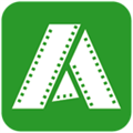 AnyVid(高清视频下载工具) V6.3.1 Mac版