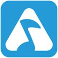 AnyMusic(MP3音乐下载软件) V6.3.1 Mac版